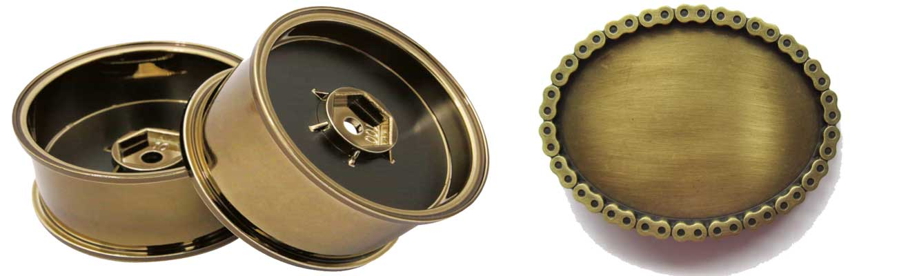 bronnze-plating-mazharplating