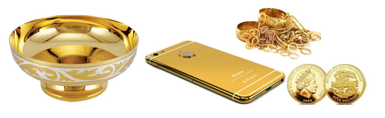 gold-banner-al-mazhar-plating