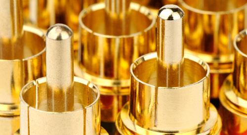 gold-plating-