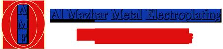 Al Mazhar Metal Electroplating